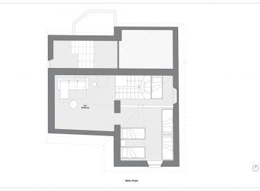 Attic Floor V2