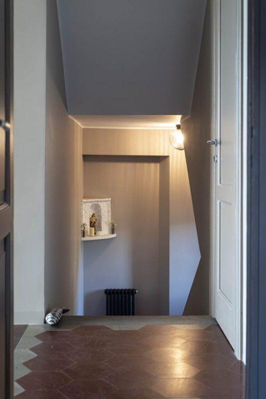 Hallway_xDSC4704