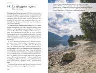 Kap_94_Lago_di_Como