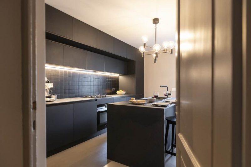 Kitchen_xDSC_3482