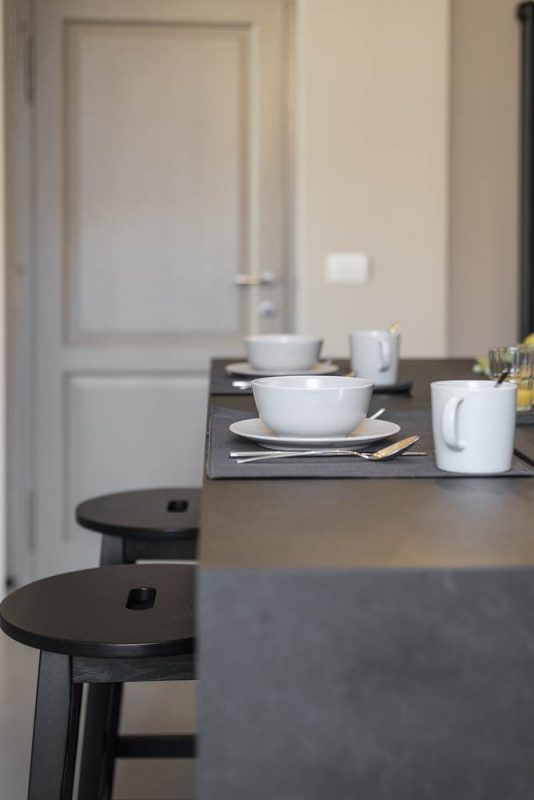 Kitchen_x_DSC4634